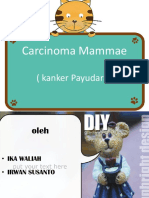 PPT CA Mamae Ika