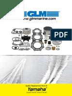 Yamaha_Catalog.pdf