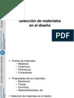 Tenderly PDF p