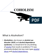 Alcoholism Report Pat2