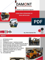 Operador de Grúa Articulada - 1.ppt