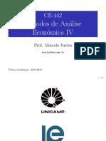 CE442 Aulas 10-11.pdf