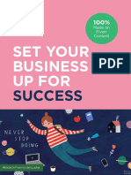 Business eBook 2019