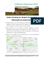instruction_mughal_garden (1).pdf