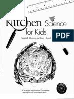 Kitchen Science for Kids.pdf