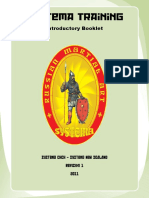 Systema Training - Introductory Booklet - Rev 11.pdf