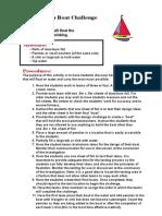 1000-3 (Hull Details Standard FSO5)