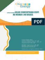 AAE2017-CSP BRASIL MUNDO.pdf
