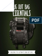 bug-out-bag-essentials.pdf