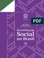 estratificacao_social_camilo.pdf