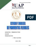 164888059-Analisis-y-Estudio-Del-Pavimento-Flexible.docx