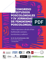 2-circular-iii-congreso-de-estudios-poscoloniales.pdf