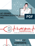 #1 AC GRABS PHARMACEUTICALS.pptx