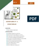 G1_SEMINARIO-5_INMUNIDAD y VACUNAS.docx