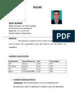 ResumeRaviKumar.docx