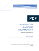 Diagnostico Organizaciones Intervencion.pdf