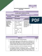 ING4y5-2019-U2-S7-SESION 19.pdf