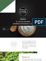 Propuesta_comercial Siembras Naturales s.a.s