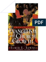 Practical Encyclopedia of Evangelism and Church Growth ( PDFDrive.com ).pdf