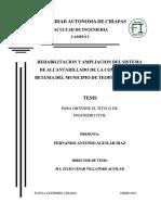 TLBC150252.pdf