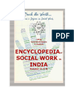encyclopediaofsocialworkinindiav-130812060411-phpapp02.pdf