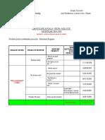 planificare_anuala_mij_201819.2.xls