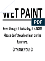 WET PAINT.docx