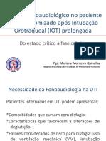 Aula-Traqueostomia.pdf