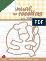 manual disfagia