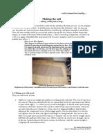 Chapter 5, MAKING THE SAIL.pdf