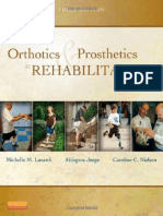 Implications for Orthotic and Prosthetic Rehabilitation.pdf