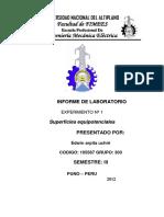 CARATULA-MECANICA