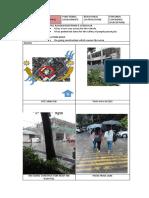 Post Occupancy Evaluation (POE) of WVSU Hospital