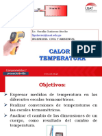 364714601-2017-II-08-CALOR-Y-TEMPERATURA-ppt