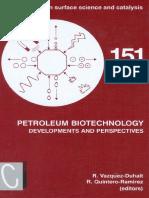 Petroleum Biotechnology -Duhalt-(NAFTI.IR).PDF