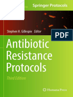 Antibiotic 2018.pdf