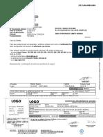 900084451.pdf