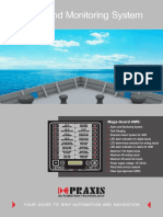 Alarm and Monitoring System (AMS).pdf
