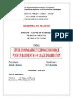 16.PFE MASTER CH13.pdf