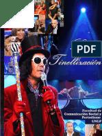 FILE495.PDF