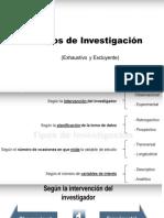 Nivel Tipo Enfoque de Investigacion_20190525093135