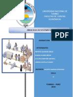OBSERVACIONES PARA CORREGIR Monografia de Economia General-2019