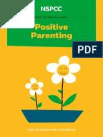 positive-parenting.pdf