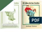 El_libro_de_los_cerdos_lectura_silencios.pdf