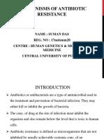 mechanismofantibioticresistance-180201175226