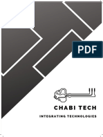 Chabi Tech (Catalog) (1)