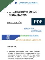 sustentabilidadenlosrestaurantes-100510235628-phpapp02
