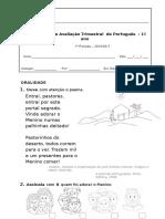 FichadeAvaliacaoPortugues.pdf