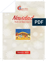 Verbo divino -Navidad todo se hace de nuevo.pdf