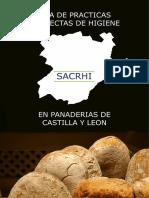 GPCH_Panaderias_JCYL.pdf